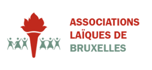 Associations laïques de Bruxelles